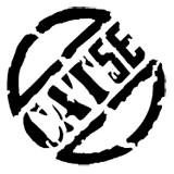 Category 5E