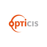 Opticis