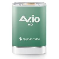 AV.io HD