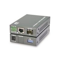 KGC-310M